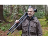 Aperture – It's The Tank Of Outdoor Jackets!