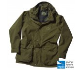 Introducing the RSPB Avocet Jackets!
