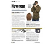 NPhoto reviews our Aperture Jacket!