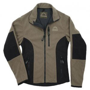 Lady Plover Jacket
