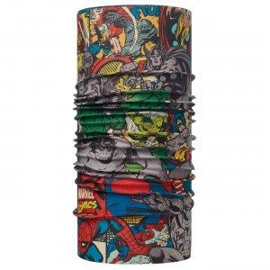Buff Original Marvel Superheroes
