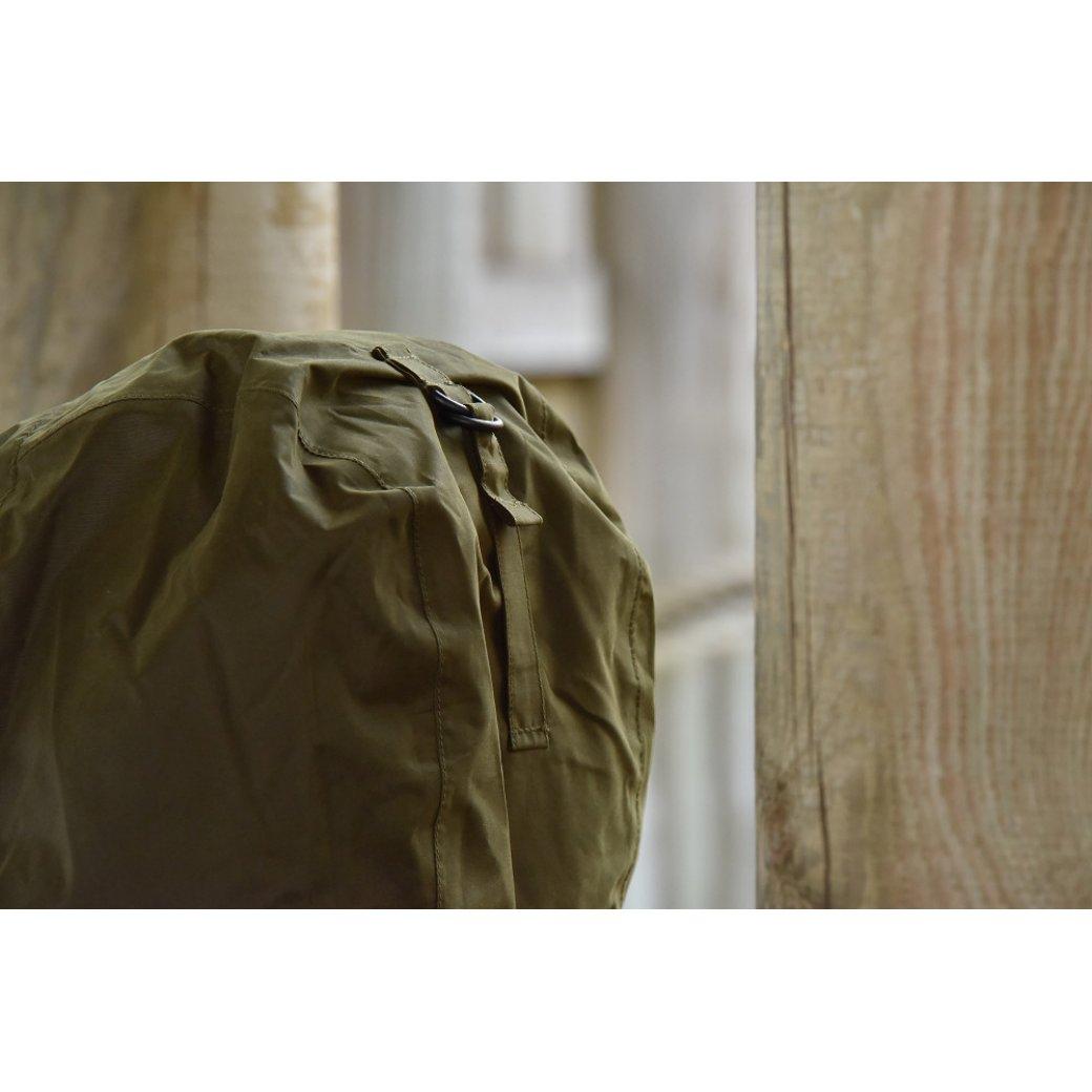 RSBP Avocet Waterproof Outdoor Jacket