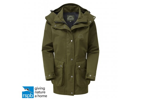 RSPB Lady Avocet Jacket