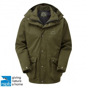 RSPB Avocet Jacket