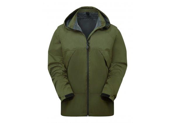 Bantam Jacket