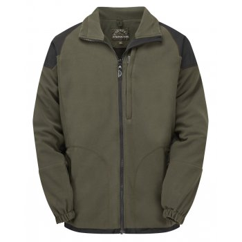 Buzzard Jacket