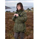 Lady Rover Ventile Jacket