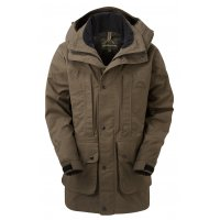Woodlark Jacket