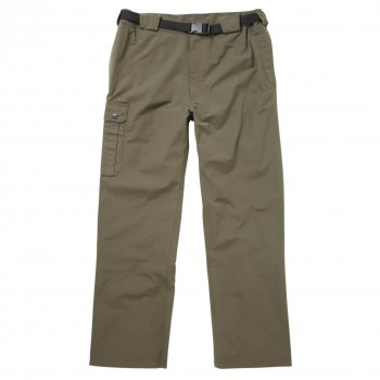 Falcon Trousers