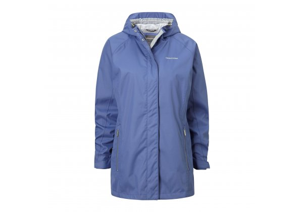Craghoppers Lady Madigan Classic Jacket
