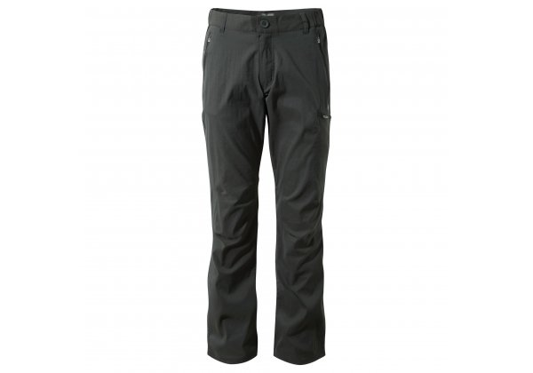 Craghoppers Kiwi Pro Action Trousers