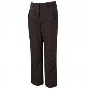 Craghoppers Airedale Ladies Waterproof Trousers