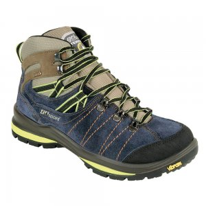 7c1c6d5080a Ladies Outdoor Walking, Hiking Boots & Shoes