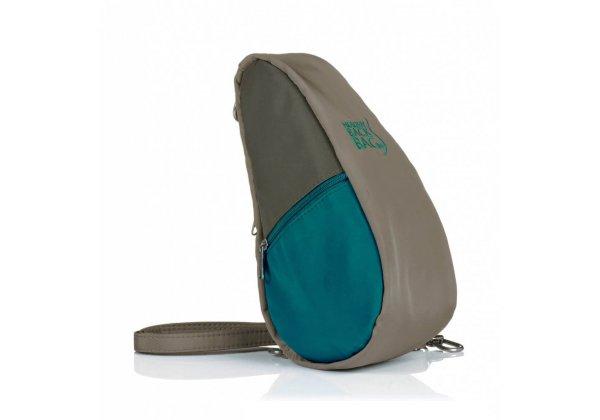 Healthy Back Bag Baglett Jade Multi