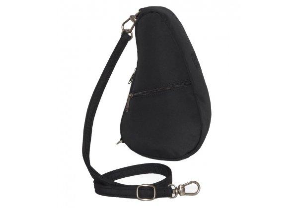 Healthy Back Bag Baglett Black