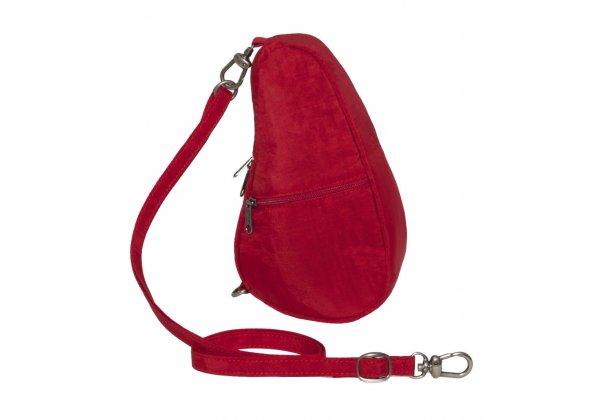 Healthy Back Bag Baglett Crimson