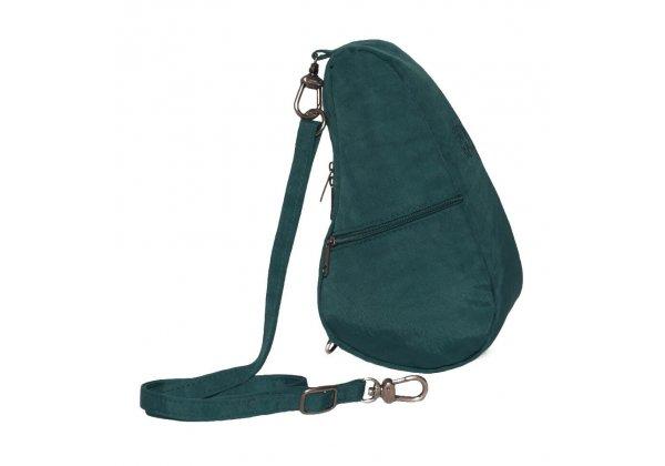 Healthy Back Bag Baglett Dark Teal