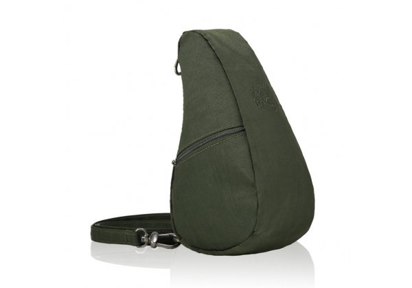 Healthy Back Bag Baglett Deep Forest