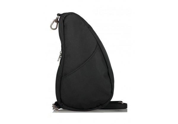Healthy Back Bag Large Baglett Black