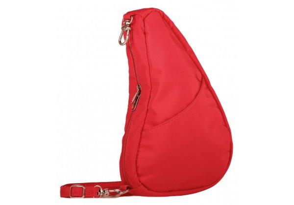Healthy Back Bag Large Baglett Red