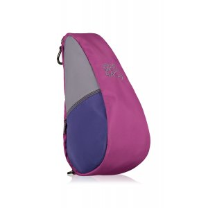 Healthy Back Bag Baglett Lavender Mist Multi