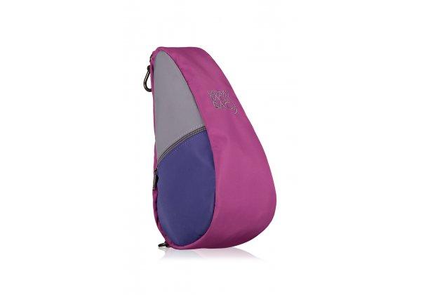 Healthy Back Bag Baglett Lavender Mist Multi