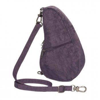 Healthy Back Bag Baglett Plum