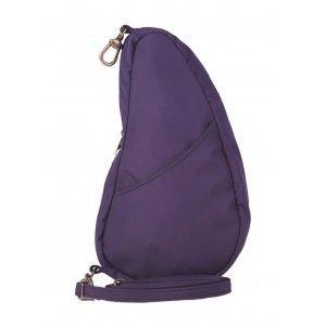 Healthy Back Bag Large Baglett Shadow