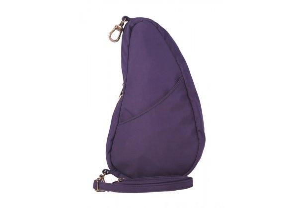 Healthy Back Bag Large Baglett Shadow
