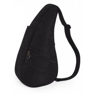 Healthy Back Bag Classic Black