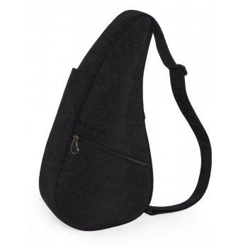 Healthy Back Bag Classic Black