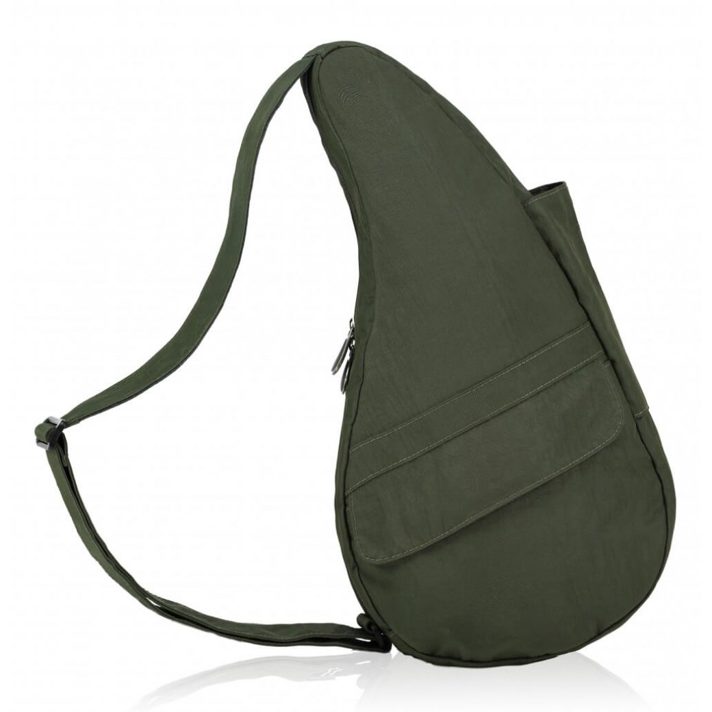 Health Back Bag Classic In Deep Forest Country Innovation