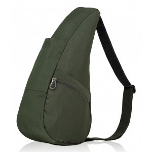 Healthy Back Bag Classic Deep Forest
