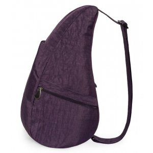 Healthy Back Bag Classic Plum