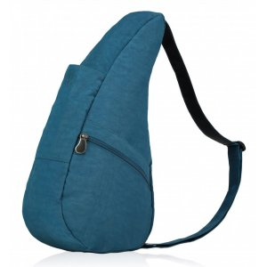 Healthy Back Bag Classic Turkish Blue