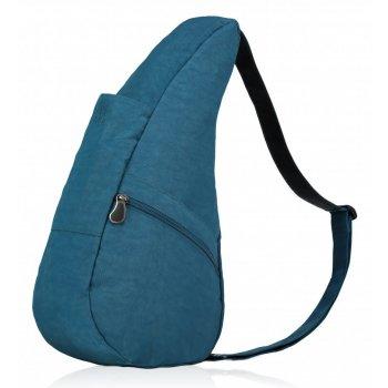 Healthy Back Bag Classic Turkish Blue