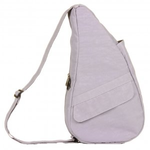 Healthy Back Bag Classic Dusty Lilac