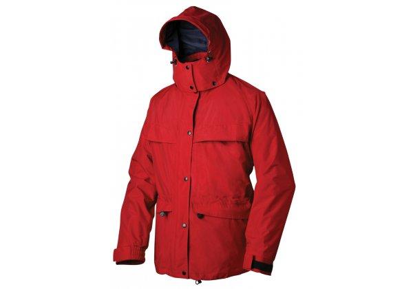 Keela Kintyre Jacket Red