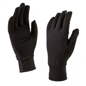 SealSkinz Stretch Lite Glove