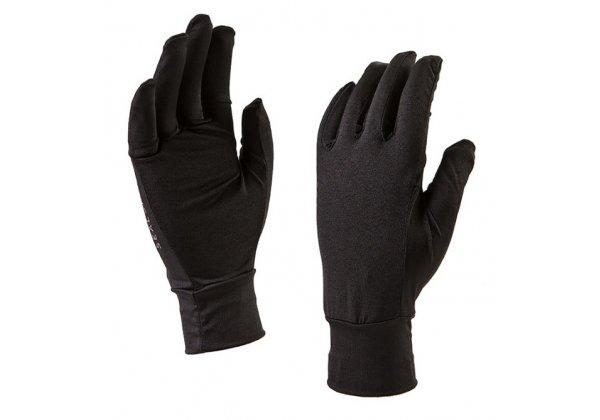 SealSkinz Stretch Lite Glove