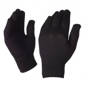 SealSkinz Merino Thermal Liner Gloves