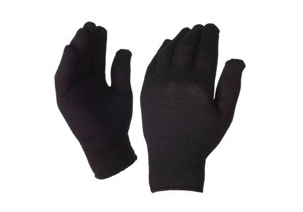 SealSkinz Merino Thermal Liner Gloves
