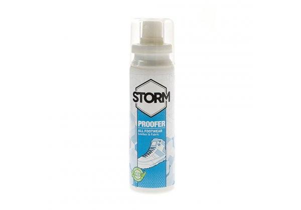 Storm Footwear Proofer 75ml