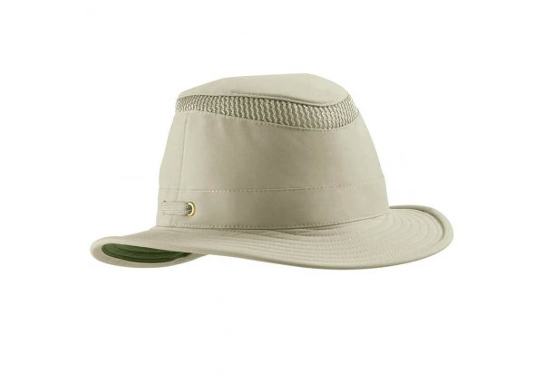 Tilley LTM5 Airflo Hat Khaki