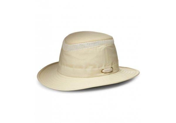Tilley LTM5 Hat Natural