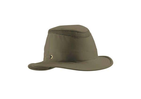 Tilley LTM5 Hat Olive