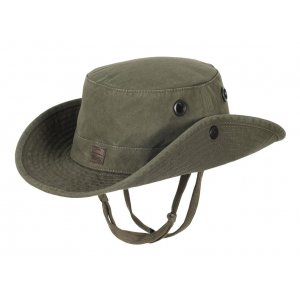 Tilley Hats from Country Innovation 66e1ca0c48b