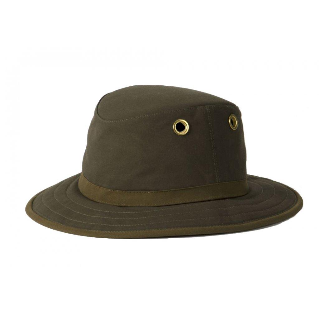 f68ed668978 Tilley TWC7 Hat