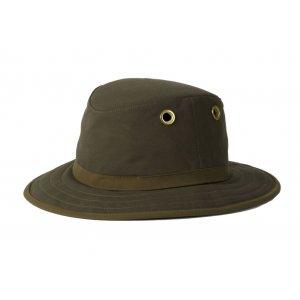 Tilley TWC7 Hat