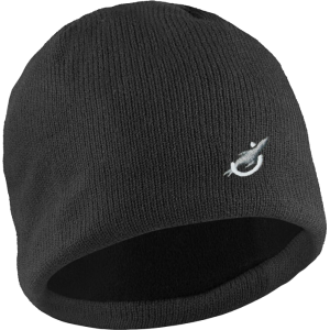 SealSkinz Waterproof Beanie Black